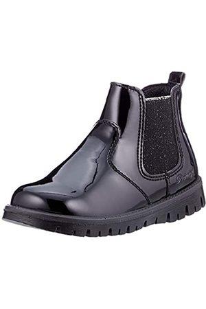 Primigi PRIMIGI Baby Mädchen PRX 63575 First Walker Shoe