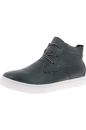 Andrea Conti Damen 0344606 Sneaker