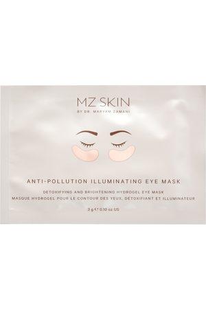 "MZ Skin Augenmaske ""anti Pollution Illuminating Eye"""