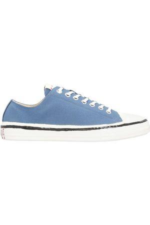 Marni Herren Sneakers - Sneakers