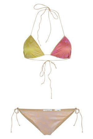 Oseree Damen Bikinis - Bikini Blossom