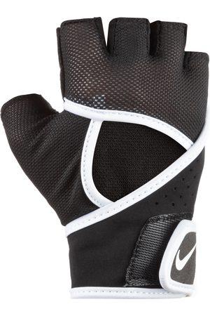 Nike Damen Handschuhe - Fitnesshandschuhe Damen