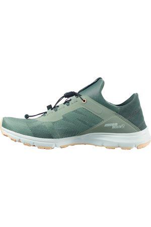 Salomon Damen Sneakers - AMPHIB BOLD 2 Freizeitschuhe Damen