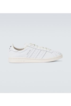 adidas Tennis-Sneakers Earlham