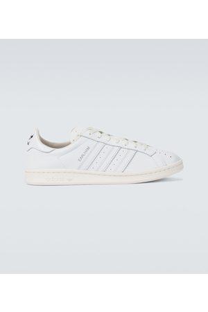 adidas Tennis-Sneakers Earlham