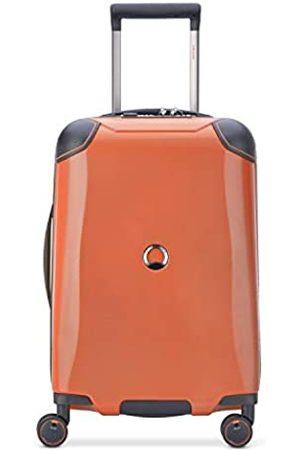 Delsey DELSEY Paris Modern (Orange) - 40218082125