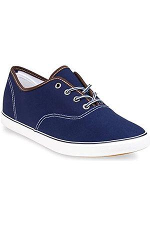 Hip Old Skool Skate Shoe