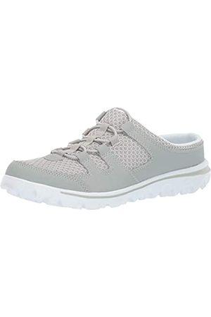 Propet Damen TravelActiv Slide Sneaker