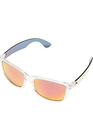 Urban classics Unisex 110 Sunglasses UC Sonnenbrille