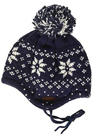 maximo Jungen Hüte - Jungen Band Beanie-Mütze