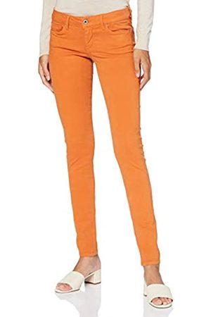 Pepe Jeans Damen Skinny - Damen Skinny Jeans