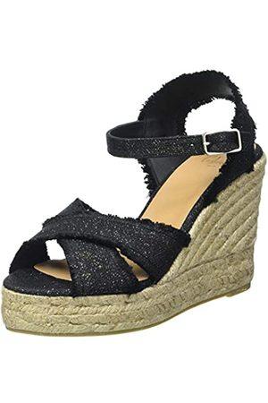 Castaner Damen BROMELIA Sneaker, /