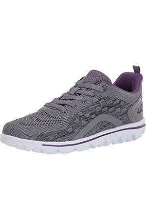Propet Damen TravelActiv Axial Sneaker, /