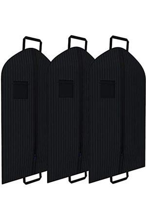 Your Bags Your Bags Reisetaschen, robust, leicht, 101,6 x 61 cm