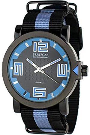 Pertegaz Pertegaz - -Armbanduhr- PDS-023-NA