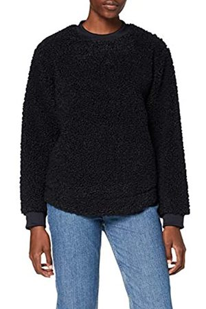 G-Star Damen Carley' Sweater