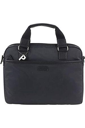 Picard Unisex Pore Laptop Tasche