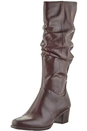 Caprice Damen 9-9-25531-25 Kniehohe Stiefel