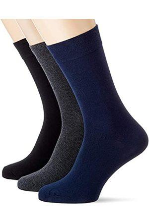 Ciao Partigiano Herren 2801000101_0 Socken