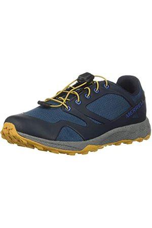 Merrell Jungen Altalight Low A/C WTRPF Walking-Schuh
