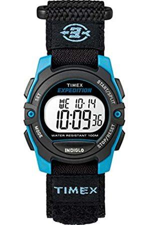 Timex Timex Unisex Erwachsene Digital Uhr TW4B129009J