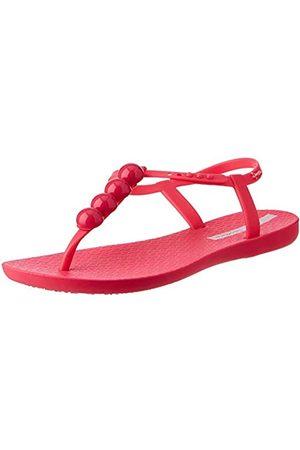 Ipanema Damen Class Glam II Fem Flache Sandale