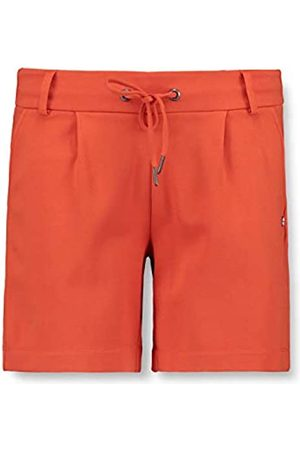 Garcia Damen Q00141 Shorts