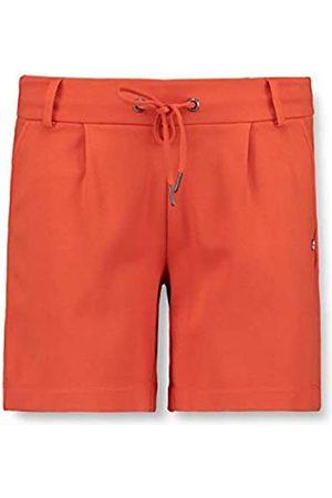 Garcia Garcia Damen Q00141 Shorts