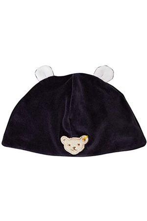 Steiff Hüte - Unisex Baby Mütze