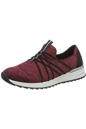 Rieker Damen N8061 Sneaker, - / 35