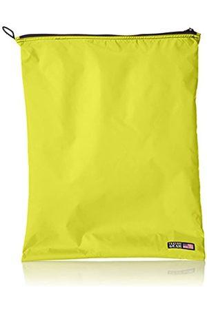 Viator Gear VIATOR Gear Gepäck Tasche groß (gelb) - VG150-8