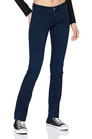Mavi Damen Olivia Jeans