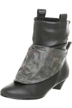 Not Rated Damen Bandana Bandit Boot