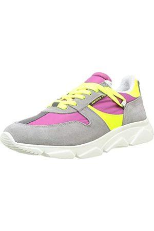 Pantofola d'Oro Damen Halbschuhe - Damen ALA Low Oxford-Schuh