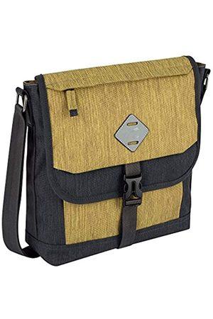 Camel Active Camel active, Satipo, Umhängetaschen Herren, Messenger Bags medium, 294 602 93