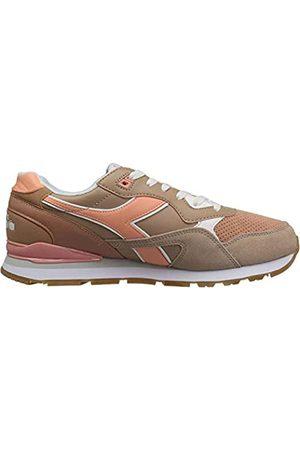 Diadora Unisex-Erwachsene N-92 WNT Sneaker