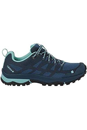 Lafuma Damen Shift Knit Walking Shoe