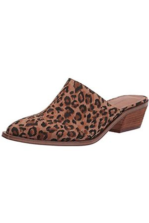 Chinese Laundry Damen MILLIE Stiefelette