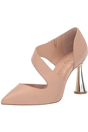 Katy perry Katy Perry Damen The Swerve Pumps