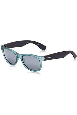 Polaroid Jungen Sonnenbrillen - Unisex Kinder P0115 Jb N5n 46 Sonnenbrille