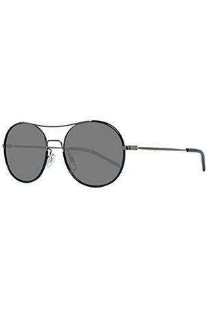 Polaroid Damen Sonnenbrillen - Unisex-Erwachsene PLD 1021/S Y2 KJ1 55 Sonnenbrille