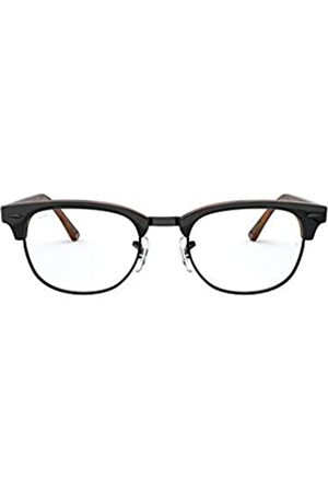 Ray-Ban Unisex Clubmaster Lesebrille
