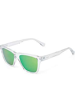 Hawkers Unisex Erwachsene ONE LS Sonnenbrillen