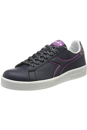 Diadora Sneakers Game P WN für Frau (EU 38)