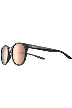 Nike Herren REVERE M Sonnenbrille