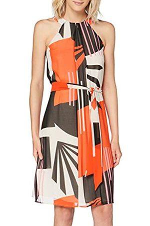 Esprit ESPRIT Collection Damen 040EO1E325 Kleid
