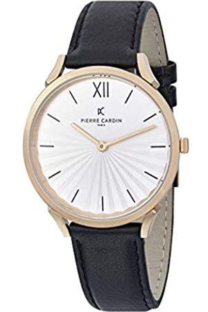 Pierre Cardin Pierre Cardin Watch CPI.2003
