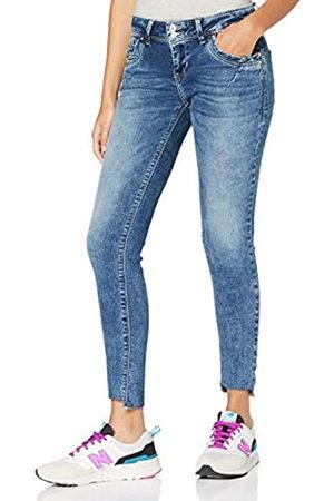 LTB Damen Senta Jeans