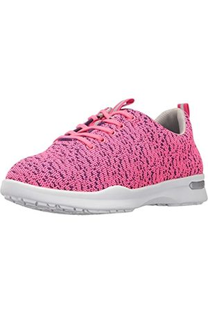 SOFTWALK Damen Sampson Sneaker