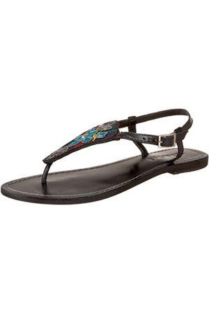 Not Rated Mumbai Damen-Sandalen